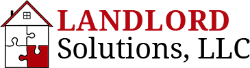 Landlord Solutions, LLC, Logo